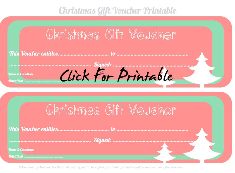 vouchers click for printable