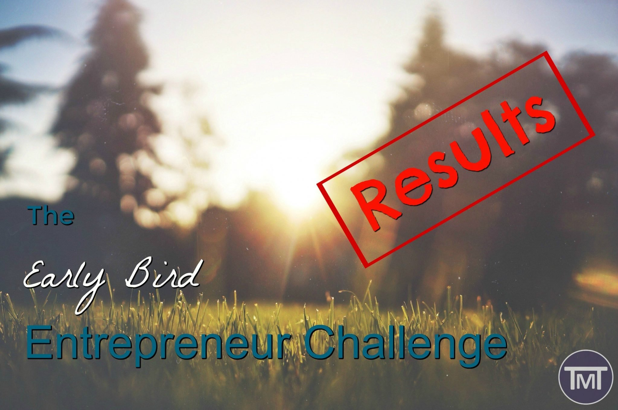 the-early-bird-entrepreneur-challenge-feature results
